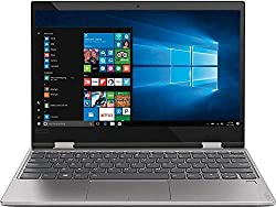 "Lenovo Yoga 720 12.5"""