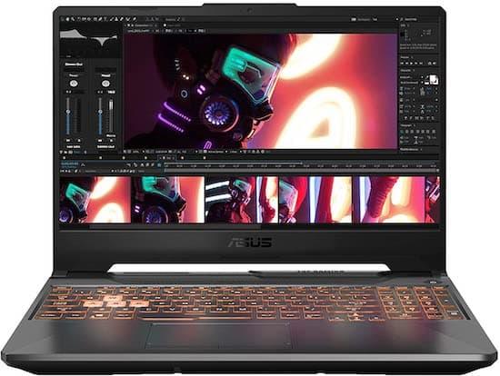 ASUS-TUF-A15-Gaming-Laptop