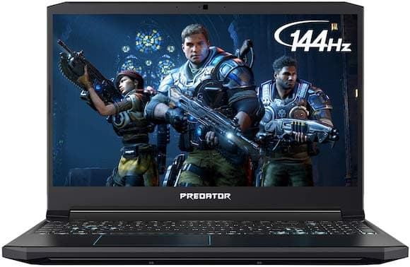 Acer-Predator-Helios-300-PH315-52-78VL-15-inch-Gaming-Laptop