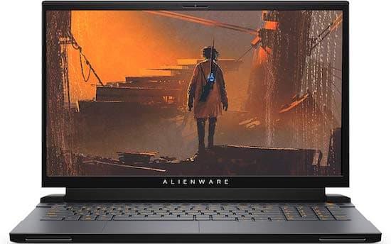 Alienware-m17-2019