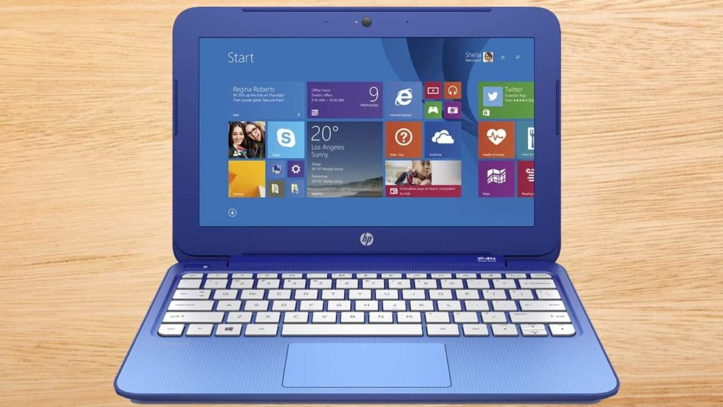 Best-Cheap-Laptops-Under-200