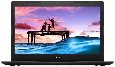 Dell-Inspiron-15-3000-Laptop