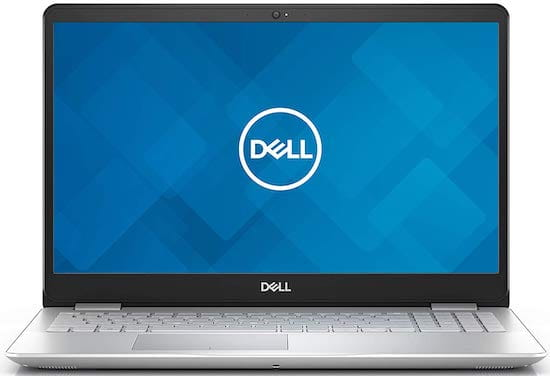 Dell-Inspiron-15-5584-Laptop