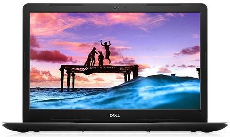 Dell-Inspiron-3000-Series-17-inch-Laptop