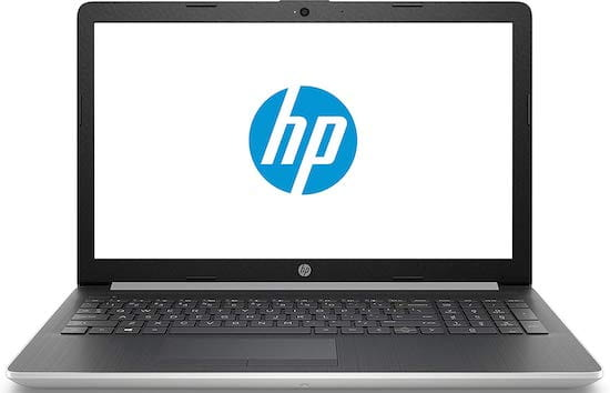 HP-15-DA0002DX-laptop
