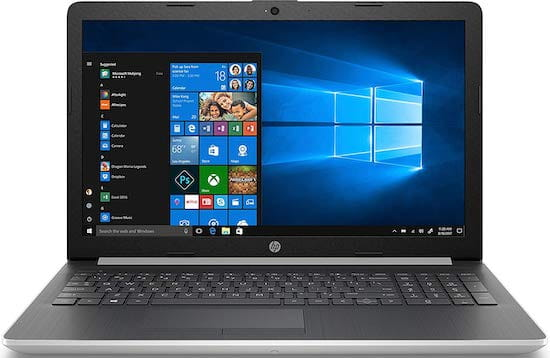 Best Laptops Under $500 in 2020 8