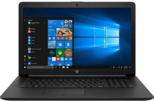 HP-17z-17-inch-Laptop