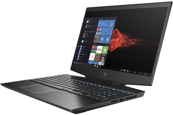HP-Omen-15-Gaming-Laptop-2020