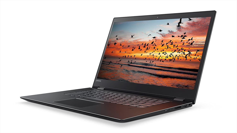 Lenovo Flex 5 15.6-Inch 2-in-1 Laptop