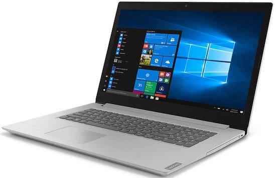 Lenovo-Ideapad-L340-17-inch-Laptop