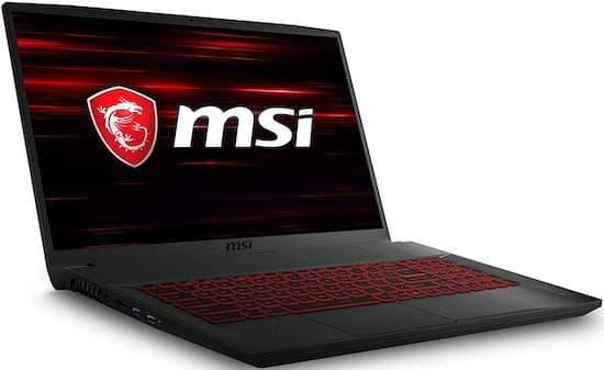 MSI-GF75-9SC-278-17-inch-Gaming-Laptop
