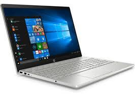 hp-pavilion-notebook-15