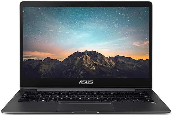 ASUS-ZenBook-13-UX331FA-AS51-Laptop