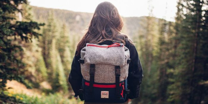 Best-laptop-backpacks-for-travel