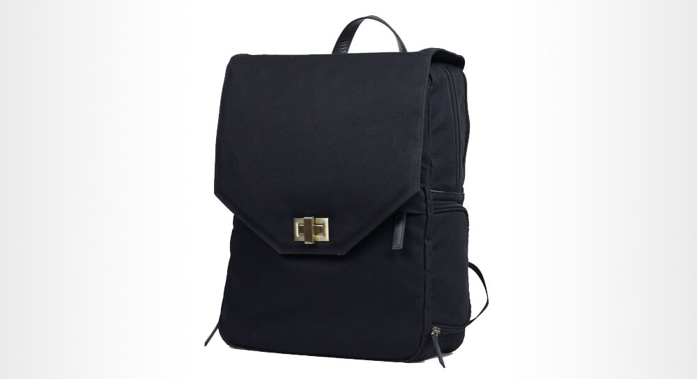 Jo Totes - Bellbrook Backpack Camera Bag
