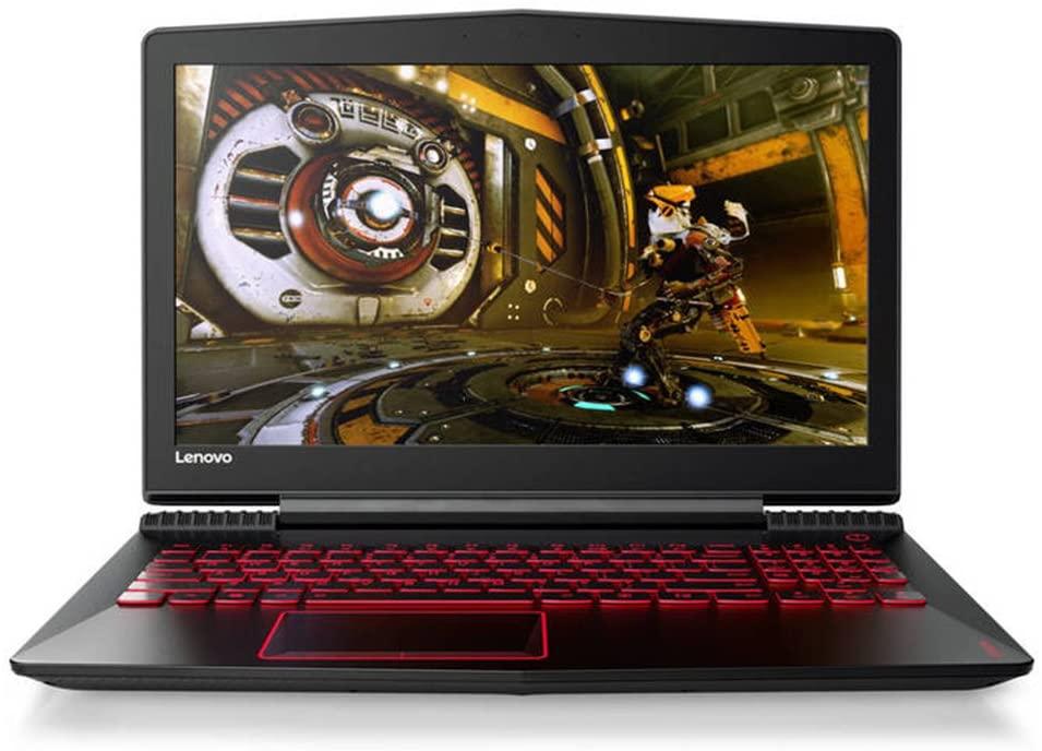 Lenovo Legion Y520 15.6 FHD Gaming Laptop Computer