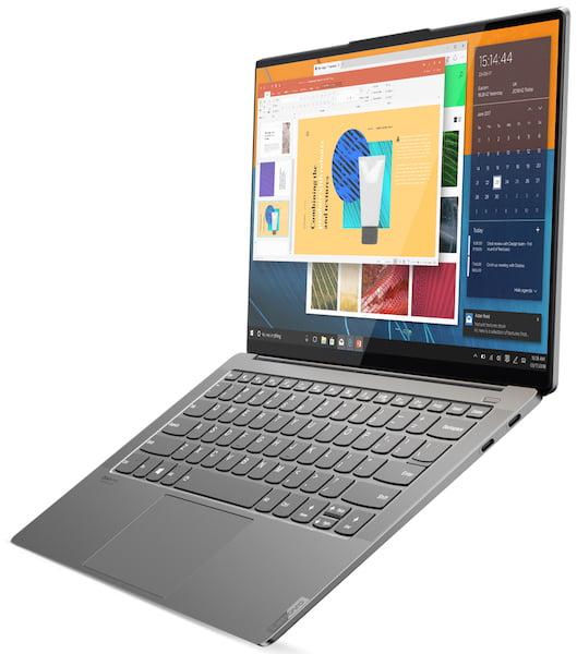 Lenovo-Yoga-S940-CES-2019