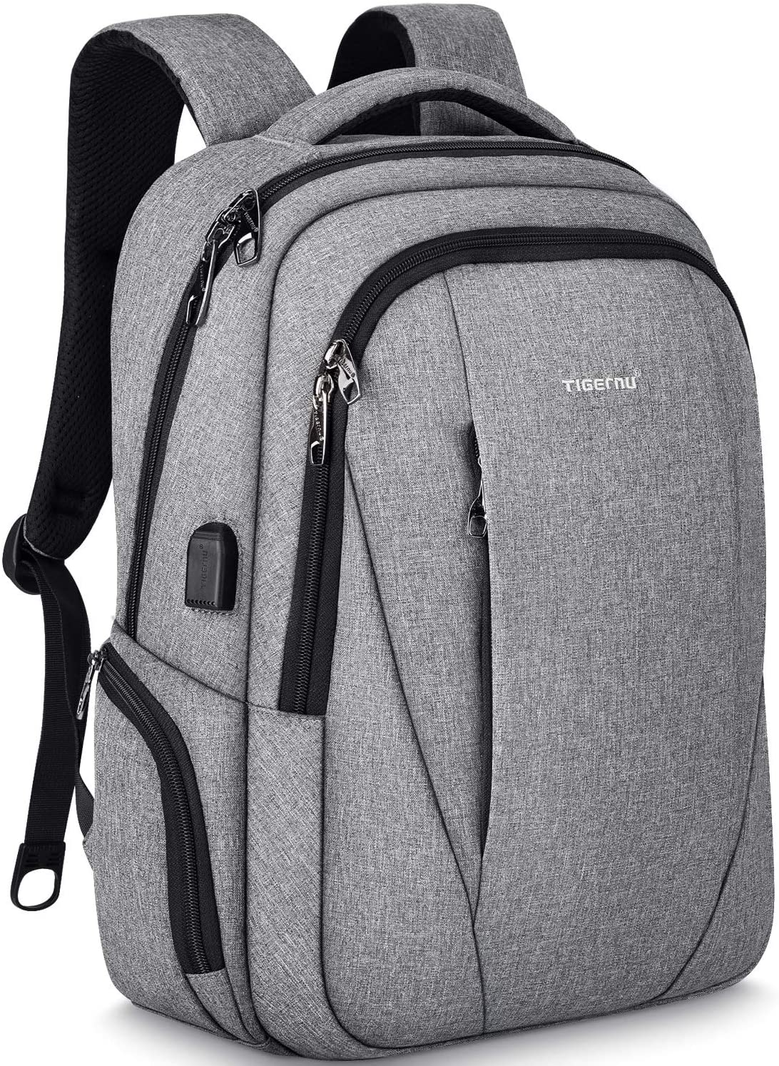 Tigernu Travel Laptop Backpack