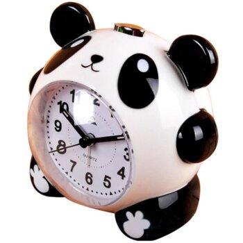 panda-alarm-clock