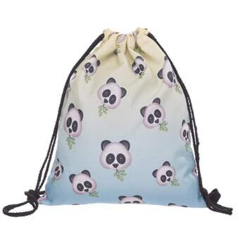 panda-drawstring-bag