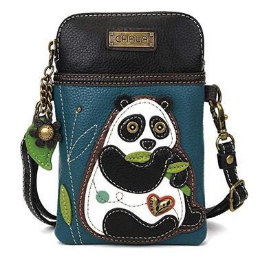 panda-multicolor-handbag