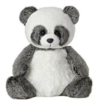 ping-panda