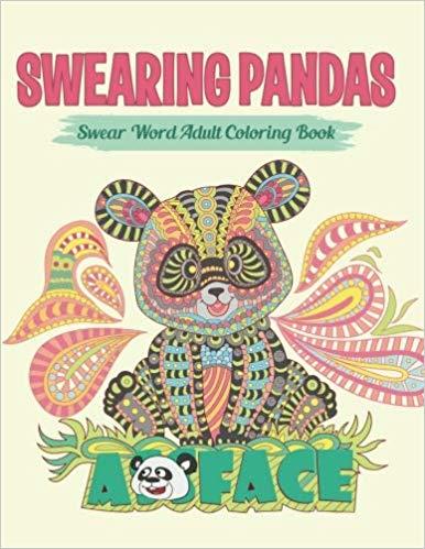 swearing-pandas-book