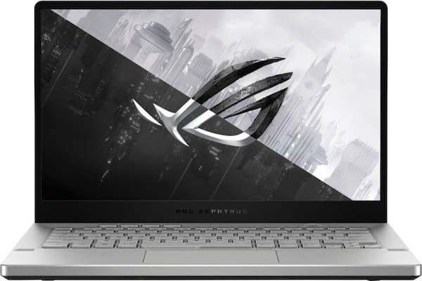ASUS-ROG-Zephyrus-G14-Gaming-Laptop