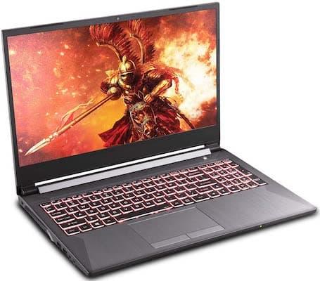 Sager-NP7858DW-15.6-Inch-Gaming-Laptop