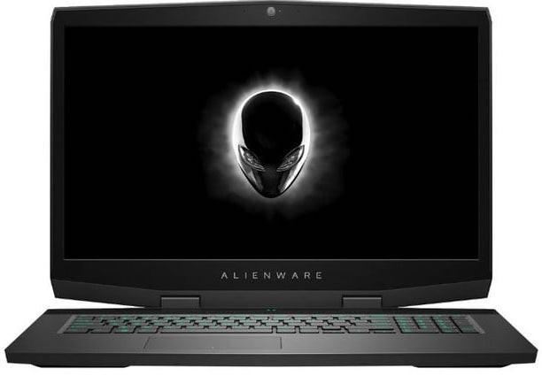 alienware-m17-launch-ces-2019
